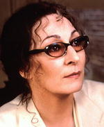 avatar Anjelica Huston