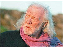 avatar Richard Harris